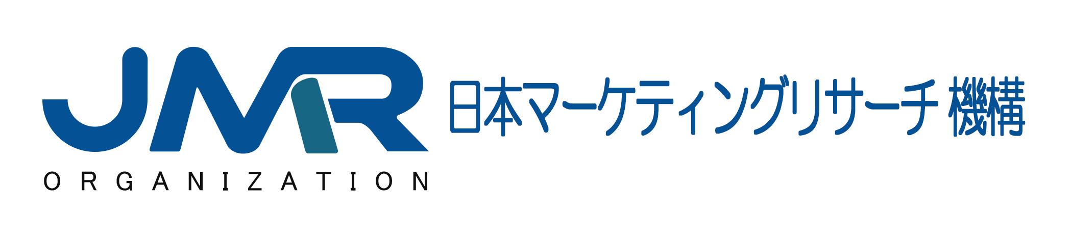 日本マーケティングリサーチ機構